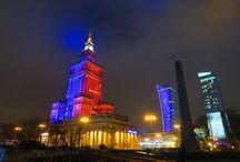 Polonia <3