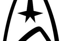 Star Trek [ TOS; TNG; DS9; Voyager; Enterprise; AU ]