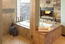 Home Spa/Bath