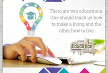 Bachelors, Masters and Short Term Courses . To know more visit us https://www.lincoln-edu.ae