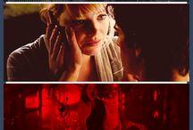 Andrew & Emma ❤