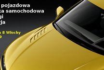 Robert Lech Mechanika Pojazdowa ul Parowcowa 8 Włochy Warszawa / Robert Lech Mechanika Pojazdowa ul Parowcowa 8 Włochy Warszawa