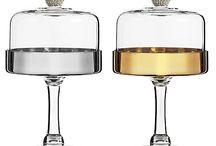 Чаши вазы керамика стекло