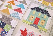 Farm Girl Vintage Quilts