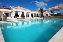 St. Maarten Vacation Rentals / Find the best place to stay in your in St.Maarten