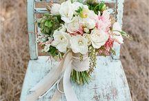 wedding stuff / by {Daniela}