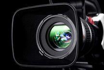 Blog Fotografía y Vídeo / Tablero destinado a los artículos de fotografía y vídeo destinado a nuestros lectores y clientes.