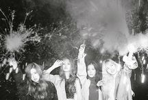 BlackPink(♥blink♥)