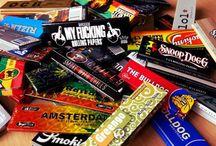 SmokeStyle