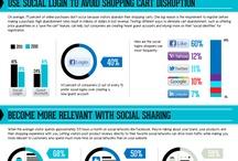 Infografiken / Infographics / by deutsche-startups.de