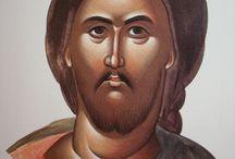 Ісус Лік
