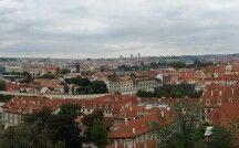 tryd panorama