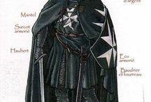 Medieval German
