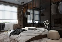 ID - Bedroom