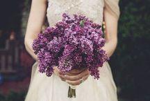 Wedding/Event Ideas    / by Kjirsten Worthing