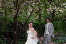 Hochzeiten / Weddings / Verlobung / Engagement / Hochzeiten & Verlobungen. Mehr auf: www.nadine-stadler-fotografie.de