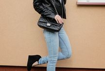 miss-cosmo15.blogspot.com / fashion :)