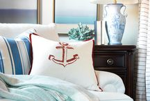 Shop the Look: Seaside Retreat