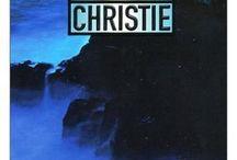 My Bookshelf / by Chelsea Twiner