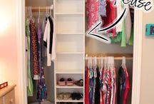Emilia's room