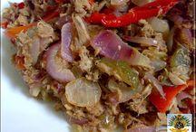 pinoyfood