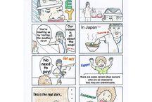 …yes!'s Comic