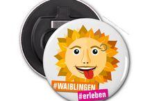 Waiblingen erleben /  www.waiblingen-erleben.de ist eine Marke der msk media Werbeagentur