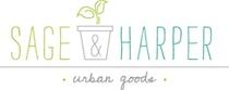 Sage & Harper Designs