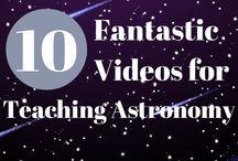Science links videos