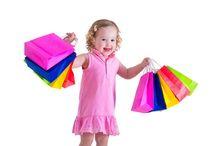 Ideen für Kinderfeier