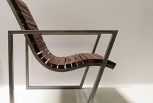 Creative Industrial Design