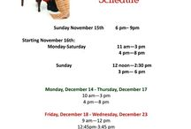 Events / Events happening at Polaris Fashion Place