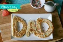 Celebrate Dada