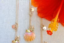 shells jewerly