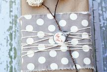 Crafts & DIY & Wrapping