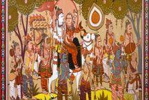 Vedicfolks Ritual/Homa