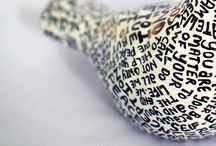 dove with love / an art exhibition collaboration between dover park hospice and lasalle college of the arts brings forth the purpose of raising awareness for the hospice cause, as well as funds for dover park hospice. a dove was illustrated with words, expressing thoughts and meaning about the 'end-of-life' and the hospice care.