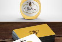 méz, Honey, BEE......