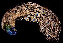 Jewellery Quartz