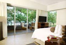 Costa Rica Resorts, Hotels, & Lodges