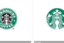 Diseño Gráfico / Diseño Gráfico Publicitario