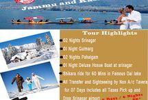 Tour Packages From Delhi - Friends Travel Deal / Book Tour Packages From Delhi – Holiday Packages, international Flights, Domestic Flight, Hotels Deals