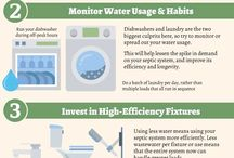 Tips for Residential Septic System
