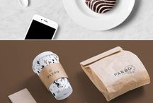 Mockups For Creative Ideas