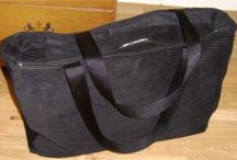 Sewing Projects / Bag