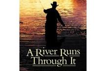 Books Worth Reading / by Cheryl Beckett