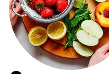 Fitness Food: Food That Encourages Good Health