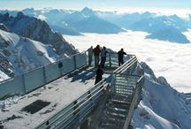 Travel: Austria