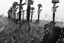 Konflikty zbrojne XX wieku