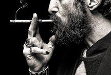 smoking that kills aparantly